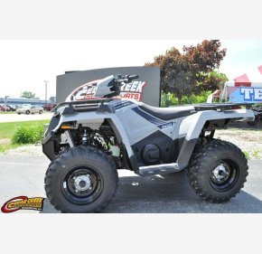 2019 Polaris Sportsman 450 for sale 200741818