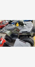 2019 Polaris Sportsman 450 for sale 200791131