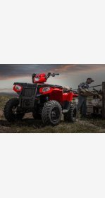 2019 Polaris Sportsman 450 for sale 200811660