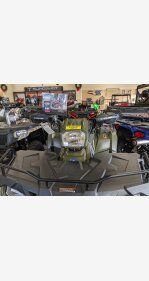 2019 Polaris Sportsman 450 for sale 200846977