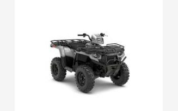 2019 Polaris Sportsman 570 for sale 200635584