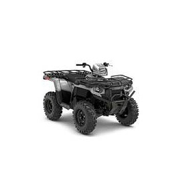 2019 Polaris Sportsman 570 for sale 200643001