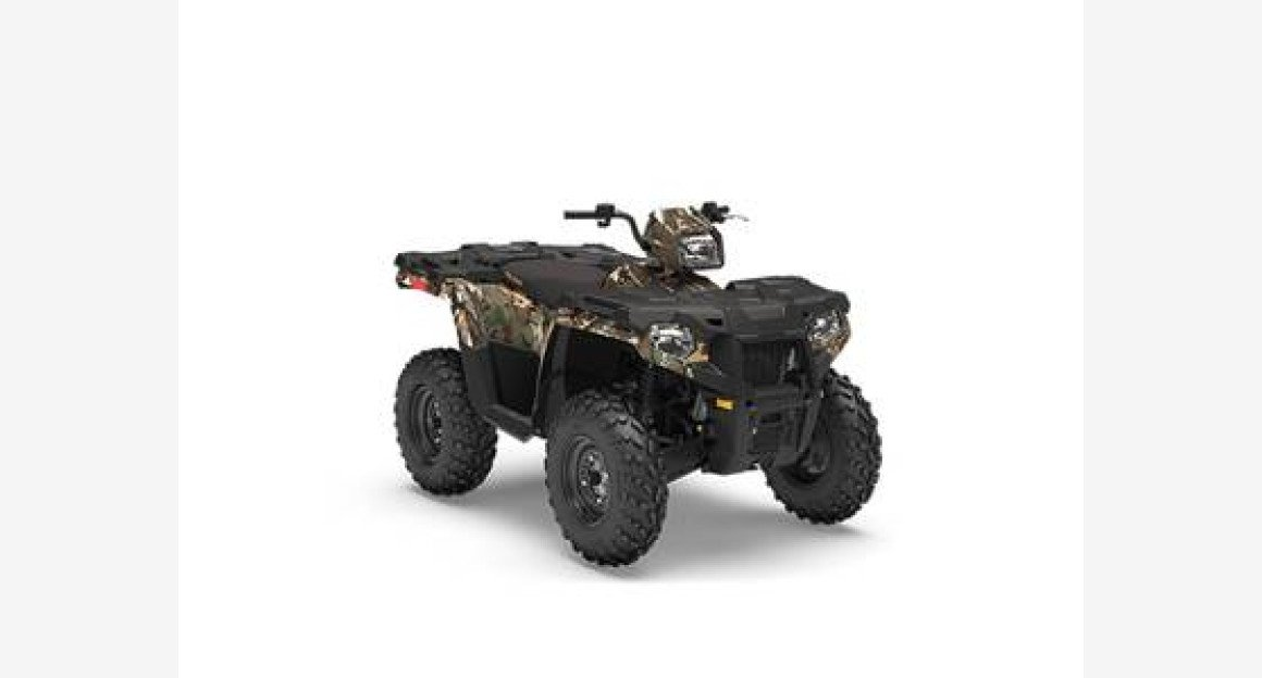 2019 Polaris Sportsman 570 for sale 200659774