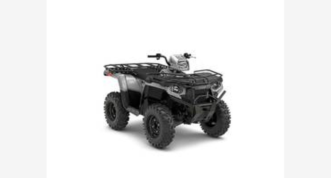 2019 Polaris Sportsman 570 for sale 200660224