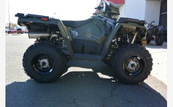 2019 Polaris Sportsman 570 for sale 200661817
