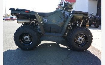 2019 Polaris Sportsman 570 for sale 200661850
