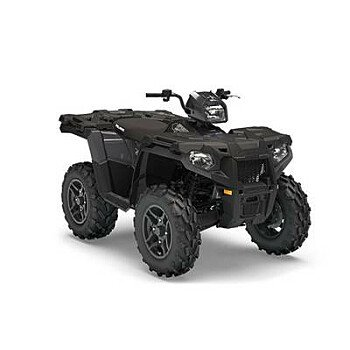 2019 Polaris Sportsman 570 for sale 200670027