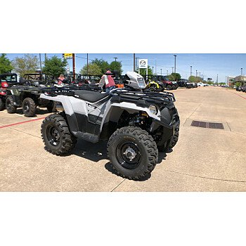 2019 Polaris Sportsman 570 for sale 200680350