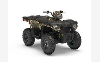 2019 Polaris Sportsman 570 for sale 200685797