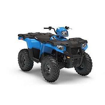 2019 Polaris Sportsman 570 for sale 200706153
