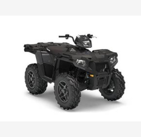 2019 Polaris Sportsman 570 for sale 200612656