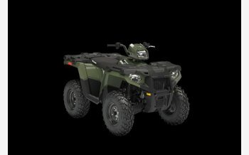 2019 Polaris Sportsman 570 for sale 200612943