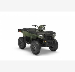 2019 Polaris Sportsman 570 for sale 200638219