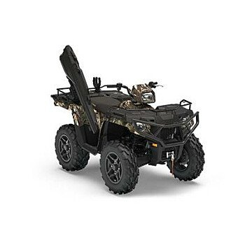2019 Polaris Sportsman 570 for sale 200639984