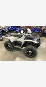2019 Polaris Sportsman 570 for sale 200642238