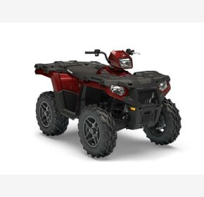 2019 Polaris Sportsman 570 for sale 200642240