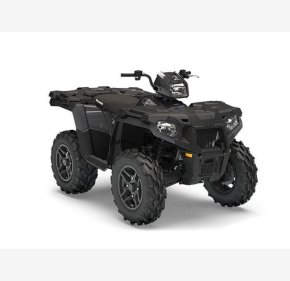 2019 Polaris Sportsman 570 for sale 200642241