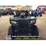 2019 Polaris Sportsman 570 for sale 200642539