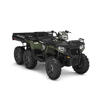 2019 Polaris Sportsman 570 for sale 200664275