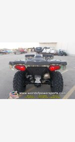 2019 Polaris Sportsman 570 for sale 200667397