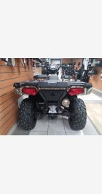 2019 Polaris Sportsman 570 for sale 200668377
