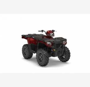 2019 Polaris Sportsman 570 for sale 200672544