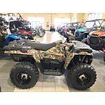 2019 Polaris Sportsman 570 for sale 200696342