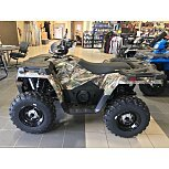 2019 Polaris Sportsman 570 for sale 200696346