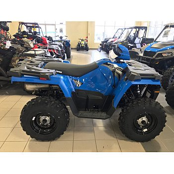 2019 Polaris Sportsman 570 for sale 200696357