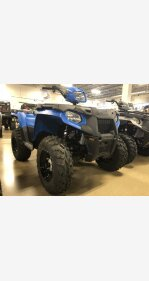 2019 Polaris Sportsman 570 for sale 200701813