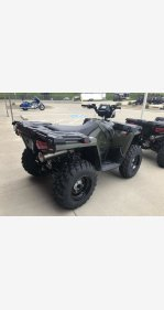 2019 Polaris Sportsman 570 for sale 200701815