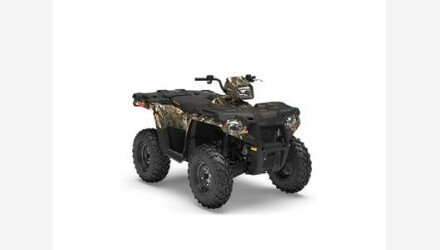 2019 Polaris Sportsman 570 for sale 200701819