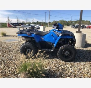 2019 Polaris Sportsman 570 for sale 200701821