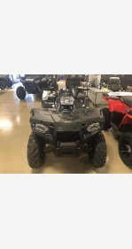 2019 Polaris Sportsman 570 for sale 200701850