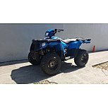 2019 Polaris Sportsman 570 for sale 200704043
