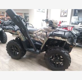 2019 Polaris Sportsman 570 for sale 200706094