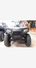 2019 Polaris Sportsman 570 for sale 200710958
