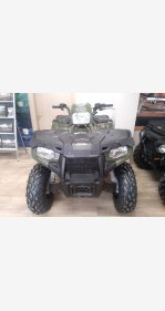 2019 Polaris Sportsman 570 for sale 200712490