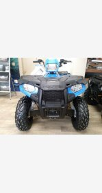 2019 Polaris Sportsman 570 for sale 200712491