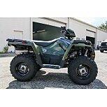 2019 Polaris Sportsman 570 for sale 200740613