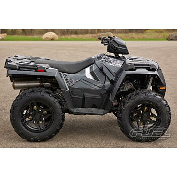 2019 Polaris Sportsman 570 for sale 200744484
