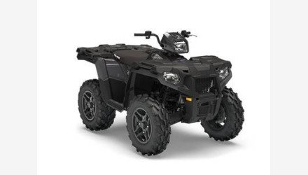 2019 Polaris Sportsman 570 for sale 200756951