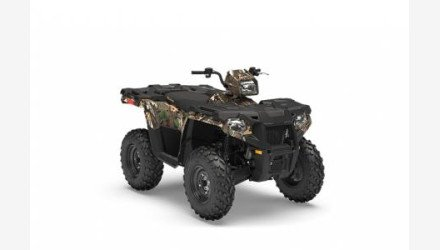 2019 Polaris Sportsman 570 for sale 200757246