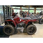 2019 Polaris Sportsman 570 for sale 200757256