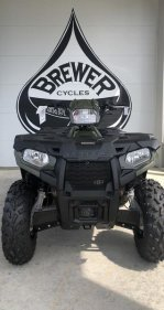 2019 Polaris Sportsman 570 for sale 200772728