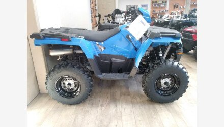 2019 Polaris Sportsman 570 for sale 200773550