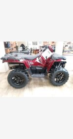 2019 Polaris Sportsman 570 for sale 200791695