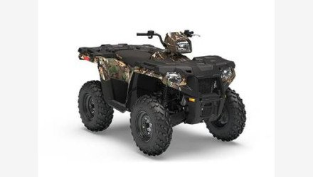 2019 Polaris Sportsman 570 for sale 200791701