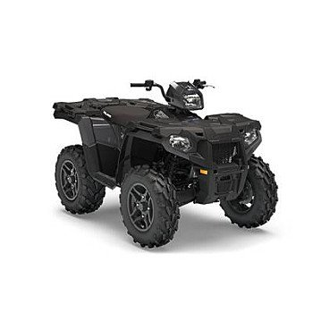 2019 Polaris Sportsman 570 for sale 200808392