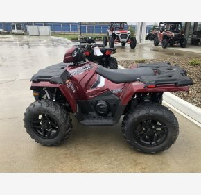 2019 Polaris Sportsman 570 for sale 200821662